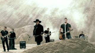 Montgomery Gentry Where I Come From