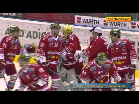 SportNews-TV, 5.2.2016