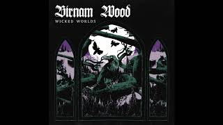 Birnam Wood - Richard Dreyfuss (2018) [Stoner Doom] #stonerdoom #doommetal
