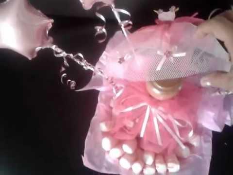 Imagenes de botellas de plastico decoradas