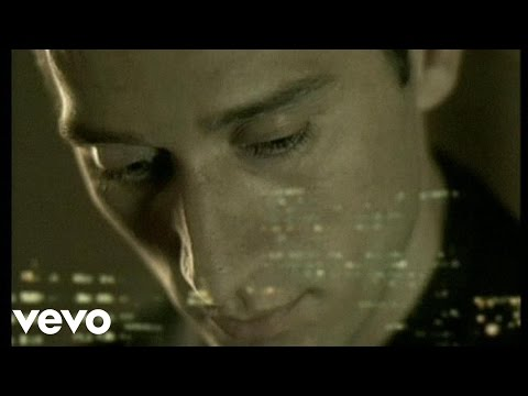 Paul van Dyk - Nothing But You klip izle
