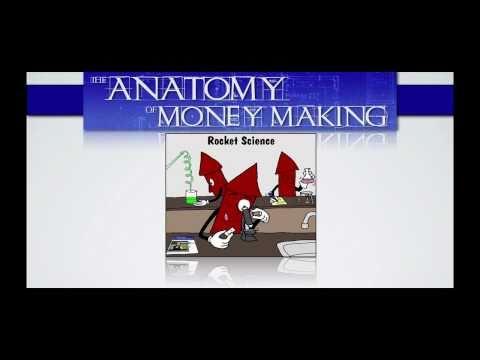 Understanding Keyword Research - The Anatomy of Money Making by Tim Beachum