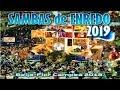 CD SAMBAS ENREDO ESPECIAL 2019 CARNAVAL RIO
