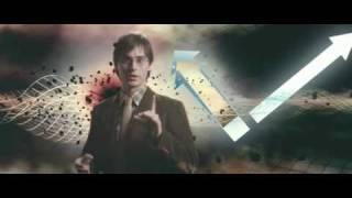 Mr. Nobody - Extended Trailer