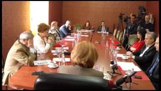 Komisioni i Jashtëm, Opozita: Premtimi i Ramës në Preshevë për njohjen e diplomave s'u mbajt
