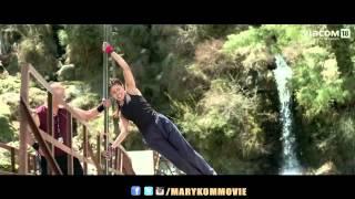 download lagu Mary Kom  Sunil Thapa gratis