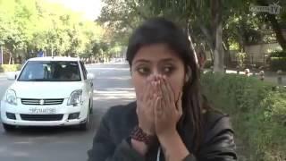 Download लडकियां इस विडियो (video) को जरूर देखें और लड़के ना देखें | विडियो देख कर कुछ सीखें | 3Gp Mp4