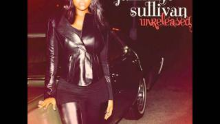 Watch Jazmine Sullivan Circus video