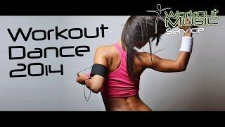 Workout Dance 2014