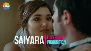 download lagu Saiyara  Remake  Ek Tha Tiger  Hayat gratis