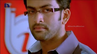 ATM - ATM Telugu Full Movie Part 1 || Prithviraj, Bhavana, Biju Menon