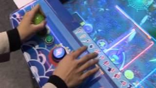 Game | Game Bắn cá | Game Ban ca
