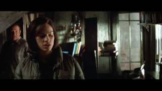 Insomnia (2002) - Official Trailer