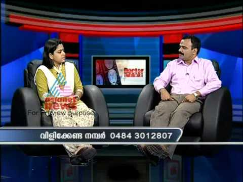 Tuberculosis In children-Doctor Live Nov 2,2011 part 2