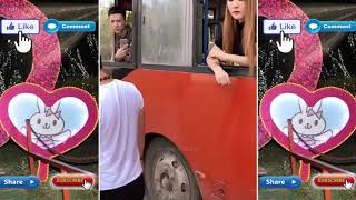 WATCH AND TRY TO STOP LAUGHING   FUNNY VIDEOS COMPLICATION 2018 p89
