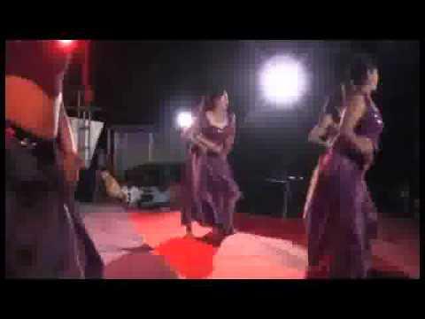 Sunshine Live Show ( Nuwan Gunavrdana ) Pavi Giyawe video