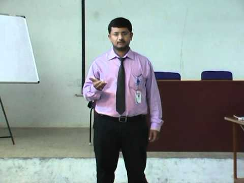 QIS CSE Sai Krishna Sir 2 part (Wipro Mission 10x)