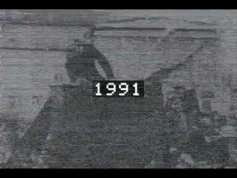 Thumbnail of video MS MR - Hurricane