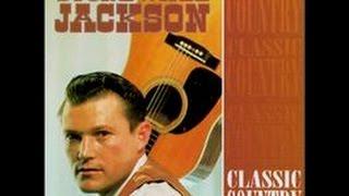 Watch Stonewall Jackson Why I
