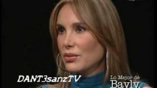 (1/2) Lo Mejor de BAYLY (HQ) NATALIA STREIGNARD