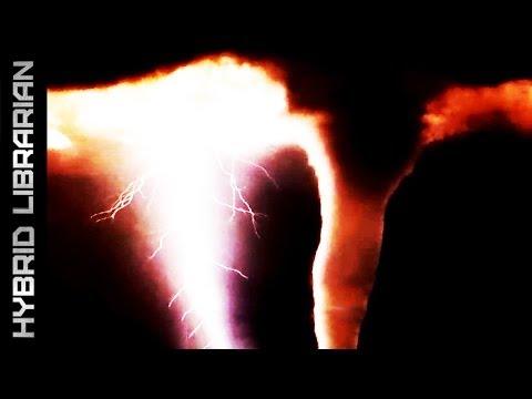 Earth's 10 Strangest Natural Phenomena