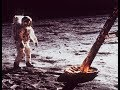 Moon Landing SHOCK NASA Tapes Lost In 1970s Expose Biggest SECRET Of The Century mp3