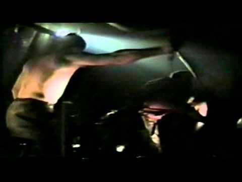 Laibach - I