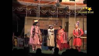 Debi Sultana 06,Jatrapala,Lokepur Mousumi Club, Bankura,by Kousik Chakraborty