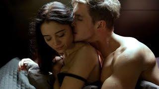 M jak miłość - Iza i Marcin