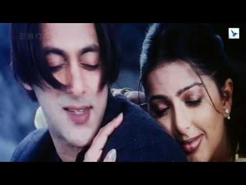 Tum Se Milna - Tere Naam - (720p Full Wide Screen)