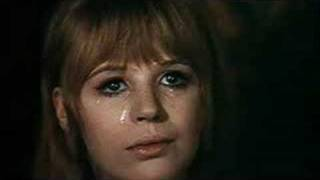Watch Marianne Faithfull Id Like To Dial Your Number video