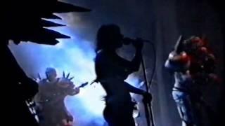 Watch Gwar Ham On The Bone video