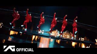 iKON - '뛰어들게Dive'