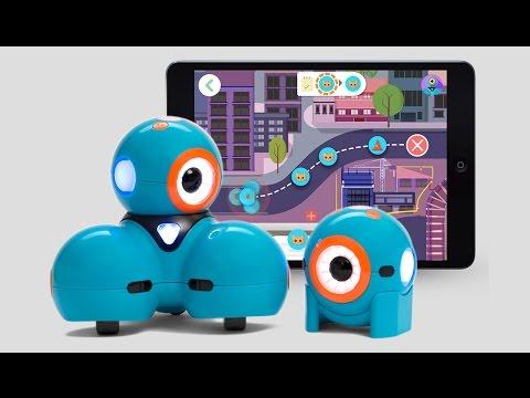 5 High-Tech Gadgets Designed For Kids