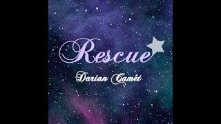 Rescue Lauren Daigle Darian Camét