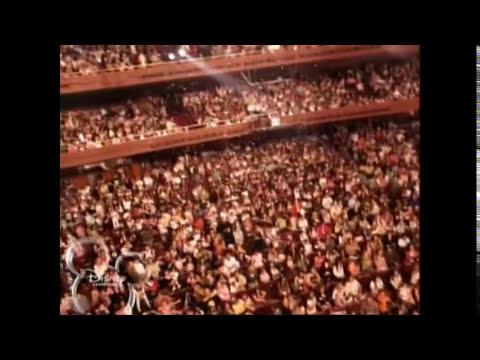 Patito Feo -La Historia Mas Linda En El Teatro- (9/9)