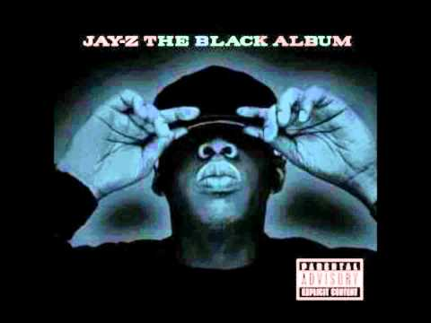Jay-Z-The Black Album-10 Public Service Announcement (Interlude)