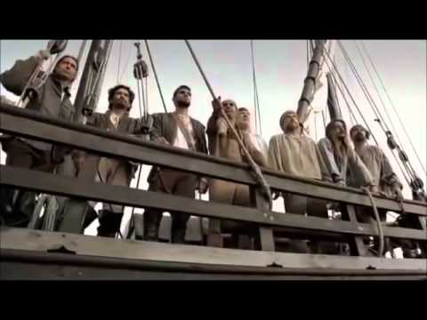 America Before Columbus.wmv video