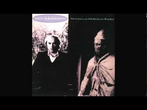 Van Morrison - One Irish Rover
