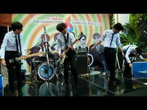 download lagu The Changcuters  Livechatkustik Spesial 1 Dekade For Homeless gratis