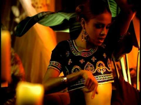 Timbaland & Magoo - Indian Flute [Video].VOB