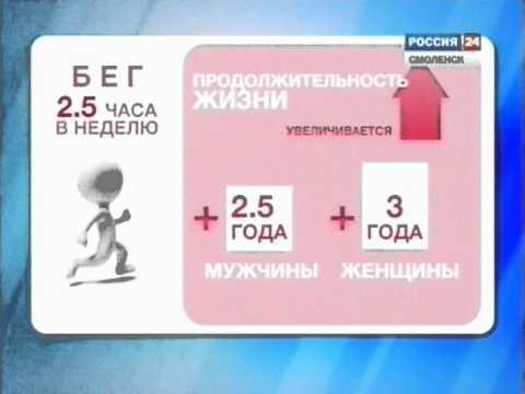 Вести. Медицина. Эфир 26 декабря 2012 года