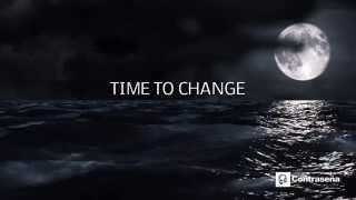 Time To Change (Chill Mix) by Jjos & Toni Ocanya