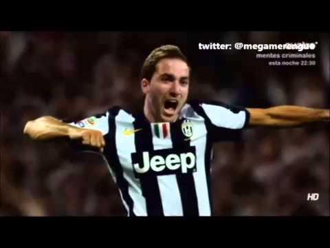 Gonzalo Higuaín ya está en Madrid para aclarar su futuro como jugador