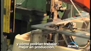 Bemis Manufacturing Company