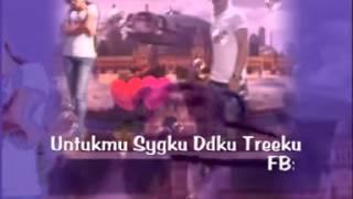 download lagu Ingatku Dalam Doamu - Stings ~ ~ gratis