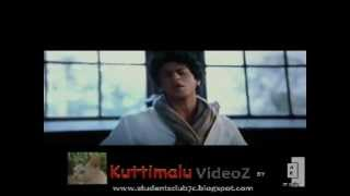 RA.ONE HINDI MOVIE SONG (DILDARA)