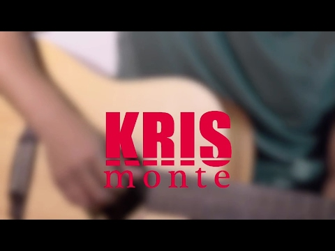 Download Versace On The Floor - Bruno Mars Cover by Kris Monte Mp4 baru
