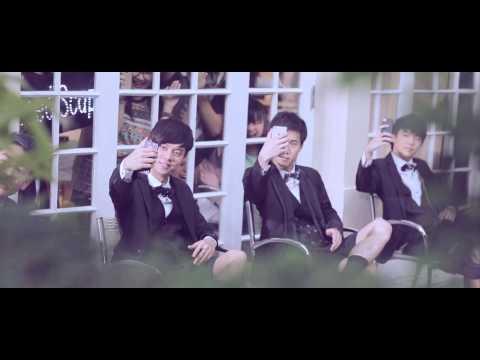 แตกต่างเหมือนกัน ZEED VERSION - Getsunova Feat พลอยชมพู,เอิ๊ต ภัทรวี, See Scape 【OFFICIAL MV】