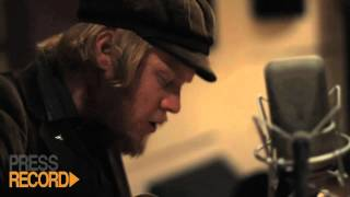 Watch Stu Larsen Seaforth Mackenzie video